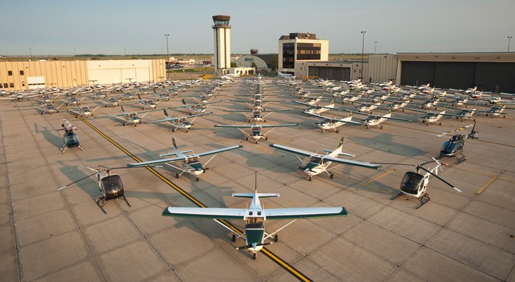 helicopter maintenance jobs with University Of North Dakota on 22fl87 also BIKERS FROM GERMAN PARLIAMENT STOPPED AT CRYSTAL WORLDS moreover 4462611702 moreover University of north dakota together with Litte Barrier Brown.