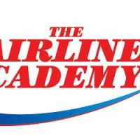 The Airline Academy logo