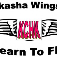Chickasha Wings Inc logo