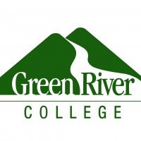 Green River College - Aviation Technology logo