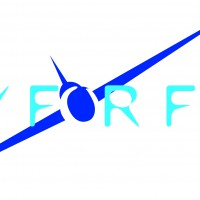 FLY FOR FUN s.r.o. logo