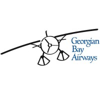 Georgian Bay Airways Ltd. logo