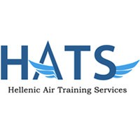 Hellenic Air Training Services logo