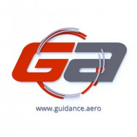 Guidance Aviation logo