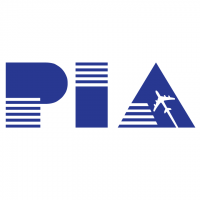 Pittsburgh Institute of Aeronautics (PIA)