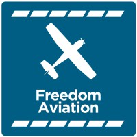 Freedom Aviation Ltd