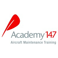 Academy 147 Ltd. logo