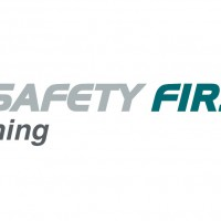 Safety First Training
