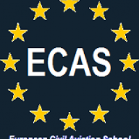 European Civil Aviation School