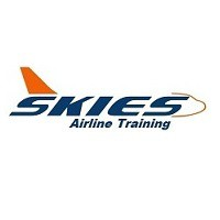 Skies Airline Training logo