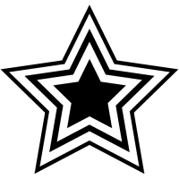 Star Flight Training logo