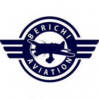 Berichi Aviation  logo