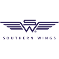 Southern Wings logo