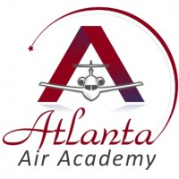 Atlanta Air Academy logo
