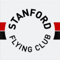 Stanford Flying Club - Flight School logo
