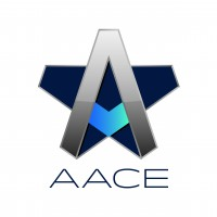 Asian Aviation Centre of Excellence Sdn Bhd logo