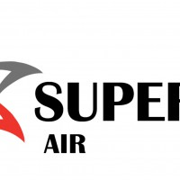 Superior Air logo