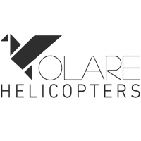 Volare Helicopters