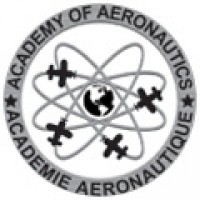 Academy of Aeronautics