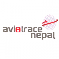 Aviotrace Nepal School of Technology logo