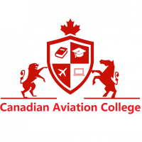 Canadian Aviation College