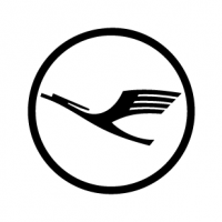 Lufthansa Technik Shannon Aviation Training Academy logo
