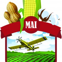 MAI AIR LLC logo