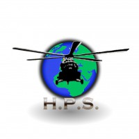 Helicopter Performance Solutions logo