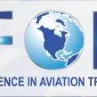 IFOD - Institute of Flight Operations and Dispatch logo