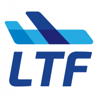Learn To Fly logo