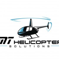 MT Helicopter Solutions LLC logo