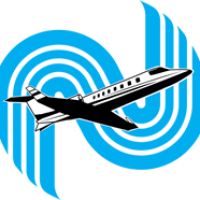 National Jets logo
