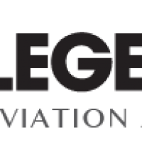 Legends Airways, LLC. logo