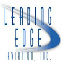 Leading Edge Aviation, Inc.