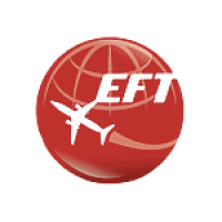 European Flight Training logo