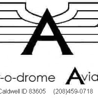 Air-O-Drome Aviation, Inc