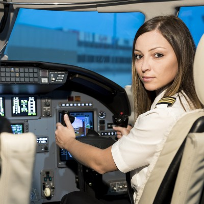 Aircraft Mechanic college courses reviews